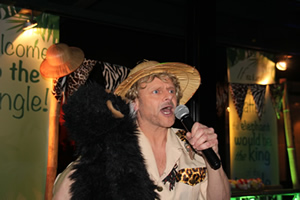 Themafeest in to te Jungle2