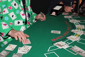 themafeest_feestvieren_lasvegas_casino_feest_thema02