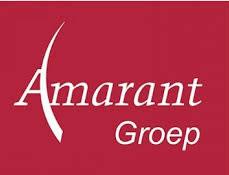 ref_amarant.jpg